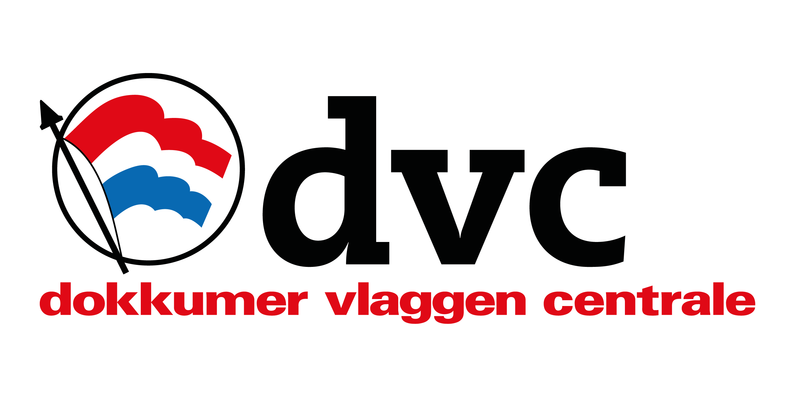 DVC Internationaal
