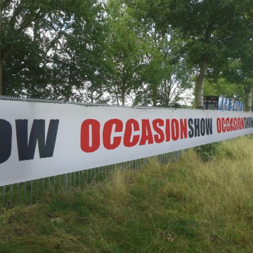 occasionshow